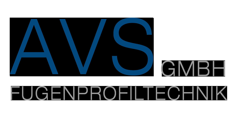avs-profile.com